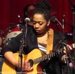 Crystal-Monee-Hall-Mickey-Hart-Band-3.8.2012-Sacramento-©-Monte-Gullo-for-Deadheadland-3
